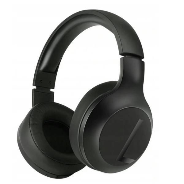 Brezžične slušalke XBLITZ Beast PLUS