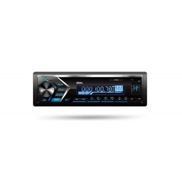 Avtoradio FM XBLITZ RF200
