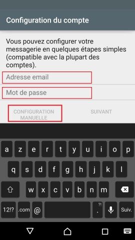 mail Sony android 5.1-mail-config-manuel
