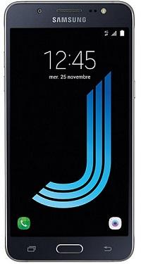<b>Samsung</b> <b>Galaxy</b> <b>J5</b> 2016 : Guide complet et mode emploi • mobidocs