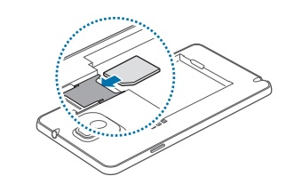Samsung Galaxy Note 3 : Guide complet et mode emploi