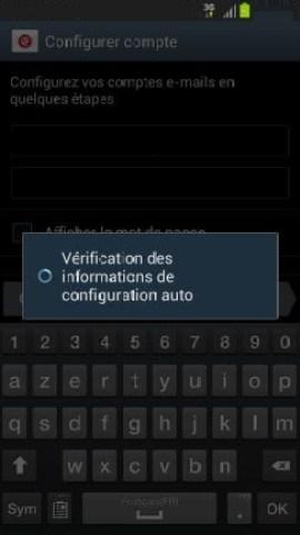 mail Samsung-4.4 email verif