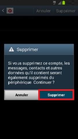 mail Samsung-4.4 mail suppression
