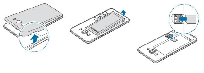 Accueil » Samsung » Comment exporter ses contacts sur Samsung Galaxy J5 (2016) Toute l'actualité sur Samsung Galaxy J5 (2016) dans nos articles.