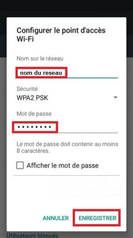 internet Wiko 6.0-partage-connexion-3