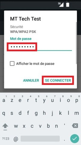 internet Wiko 5.1-wifi-connexion