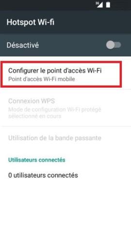 wiko-5-1-wifi-mobile