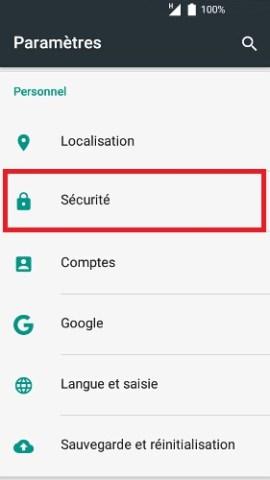 Problème exportation contacts téléphone sur SIM - Archives ...