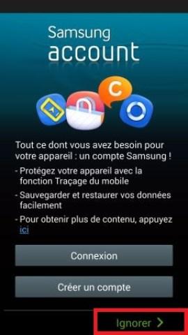 Activation Samsung-4-4-4
