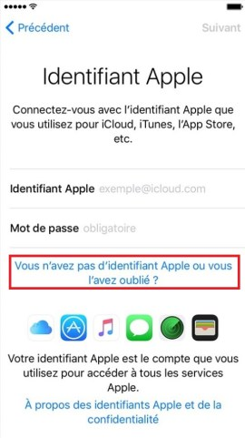iphone-activation-etape-5-5-ident-apple-2