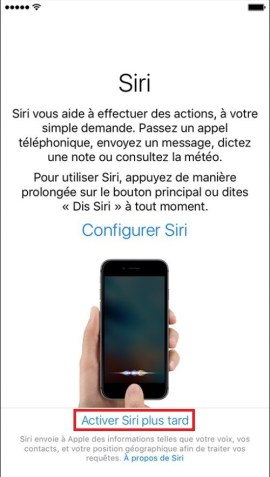 iphone-activation-etape-8-siri-plus-tard