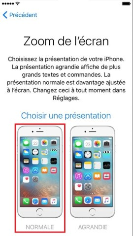 iphone-activation-etape-9-normal