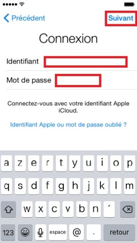 iphone-6-icloud-connexion