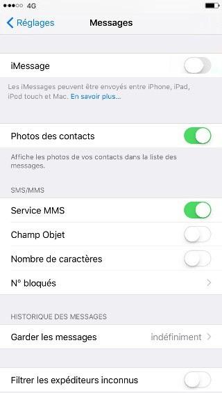 comment bien pr u00e9parer son iphone pour la vente    u2022 mobidocs