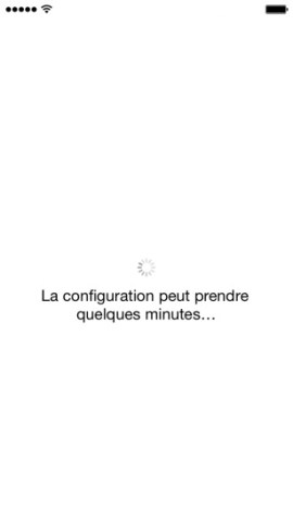 iphone-configuration-icloud