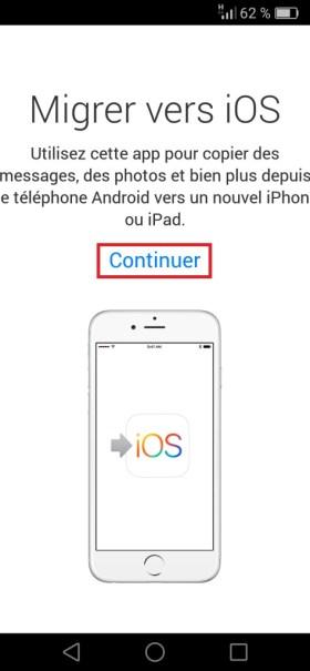 iphone-movetiios-6