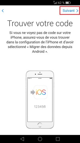 iphone-movetiios-suivant