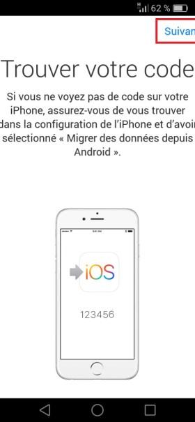 iphone-movetiios-suivant