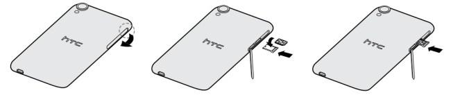 HTC-Desire-820-carte-sim