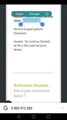 Trucs astuces Huawei P9-copier-3