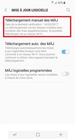<b>Comment</b> Transférer vos <b>Contacts</b> vers un <b>iPhone</b> ?