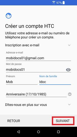 28/12/2018· Remarque : Si vous configurez iCloud à l'aide d'un identifiant Apple qui se termine par @mac.com ou @me.com, vous n'avez pas besoin de configurer une adresse e-mail finissant par @icloud.com pour utiliser Mail iCloud. Vous possédez déjà une adresse qui équivaut à une adresse finissant par @icloud.com.