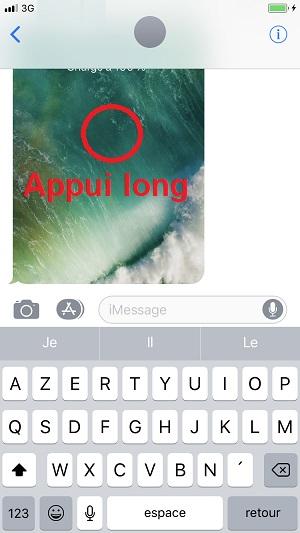 Pratique iOS 13 : comment enregistrer une vidéo de l'écran ...