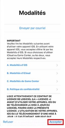 iphone-condition-icloud
