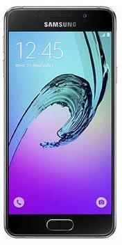 Allumer Samsung A3 2016