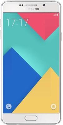 Allumer Samsung A7