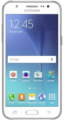 Allumer Samsung J5