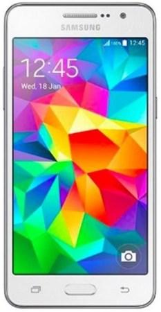 Allumer Samsung Prime VE