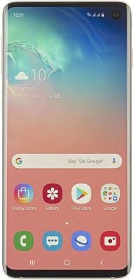 Allumer Samsung S10