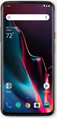 Allumer OnePlus 7 pro