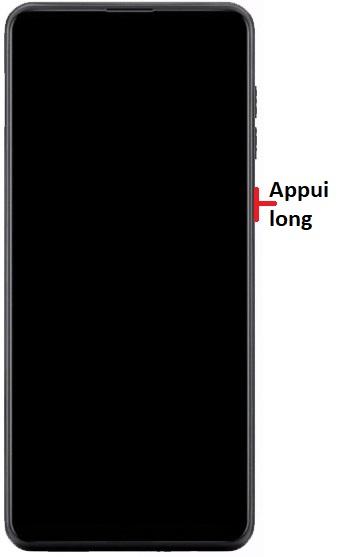 Allumer Samsung A21