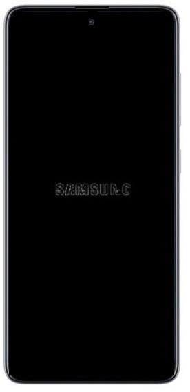 Allumer Samsung A51