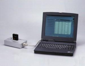 PC Kit