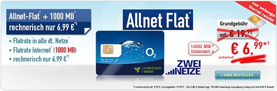 2016-05-11 01_16_36-o2 Comfort Allnet (md) für nur 6,99 € im Monat