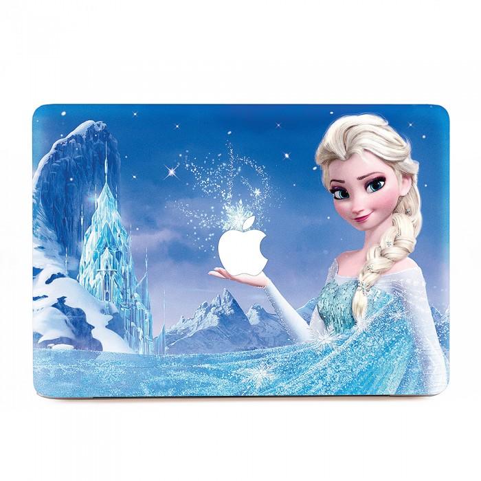 Image Result For Apple Laptop Frozen