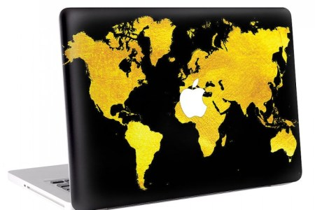 World map laptop sticker 4k pictures 4k pictures full hq wallpaper crazyink blue world map laptop skin sticker to inch buy crazyink blue world map laptop skin sticker to inch tie dye world map laptop trackpad sticker tall x gumiabroncs Choice Image