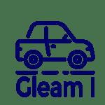 gleam-1-product-icon