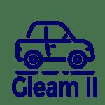gleam-2-product-icon