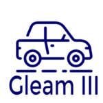 gleam-3-product-icon
