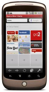 Opera-Mini-5-android