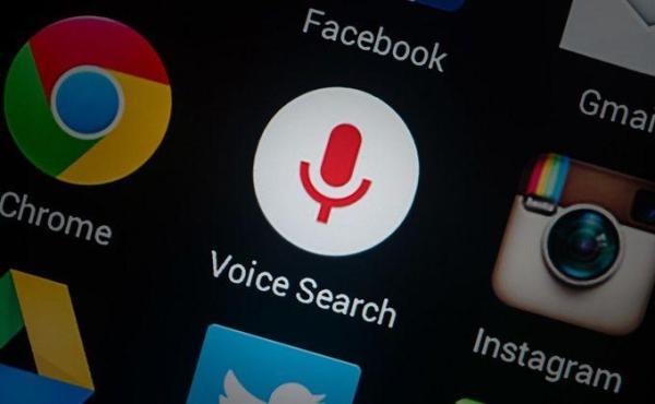 Как разблокировать доступ к микрофону в Яндекс – 4 шага