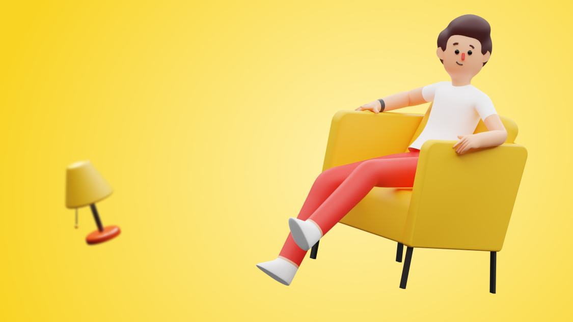 13 Easy Tips to Give Your Content More Personality