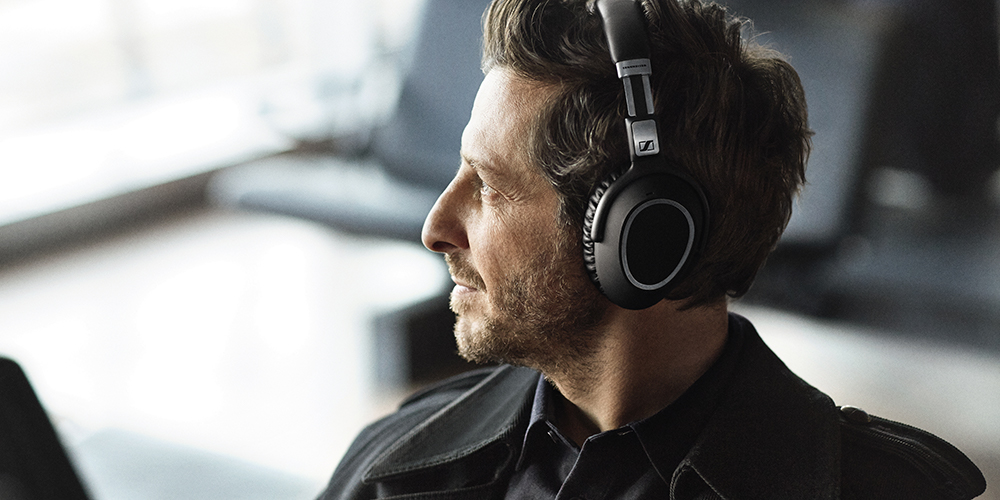 Unbox Therapy tycker till om hörlurar