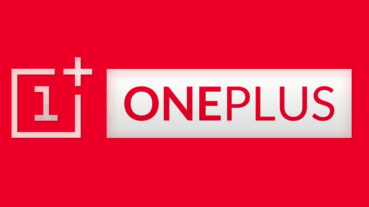 OnePlus 6 kommer få en 6,2 tumsskärm, kostar 749 dollar
