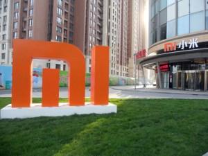 Klart: Xiaomi Mi7 får trådlös laddning