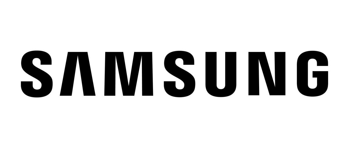 Uppgifter: Galaxy S9 med dubbla kameror på ingång